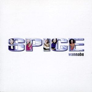 1. Wannabe (1996) - I feel like I would betraying some secret 90'a kid code if this song wasn't #1. But besides that, it really is the song that started it all. None of their other records could've broken them worldwide like this undeniable pop stomper. It's one of those songs that come around once in a lifetime that define an era. Sure, be embarrassed by it, but you know the words, remember the outfits, and know that iconic first line. Deal.