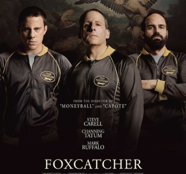 foxcatcher__span