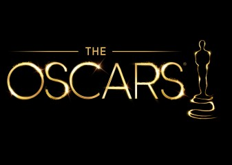 Oscars-2015-Nominations-Announced-Live-Stream-470108-2