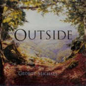 george_michael_-_outside