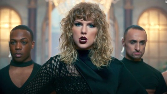 170825104456-taylor-swift-look-what-you-made-me-do-super-tease