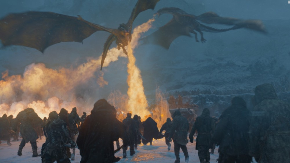 170825154441-game-of-thrones-season-7-episode-6-full-169