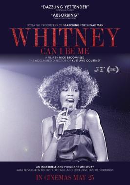 whitneycanibeme-poster