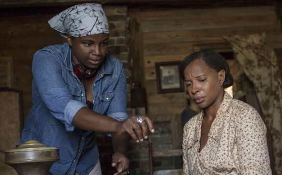 dee-rees-mudbound