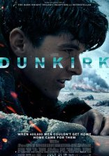 dunkirkposter-500x715_q85_crop-smart