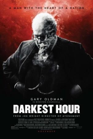 large_darkest_hour_ver3