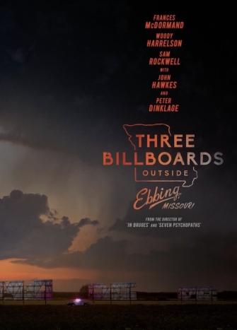 three-billboards-outside-ebbing-missouri-2017
