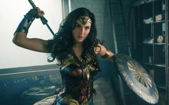 wonder-woman-screencap-1496716909