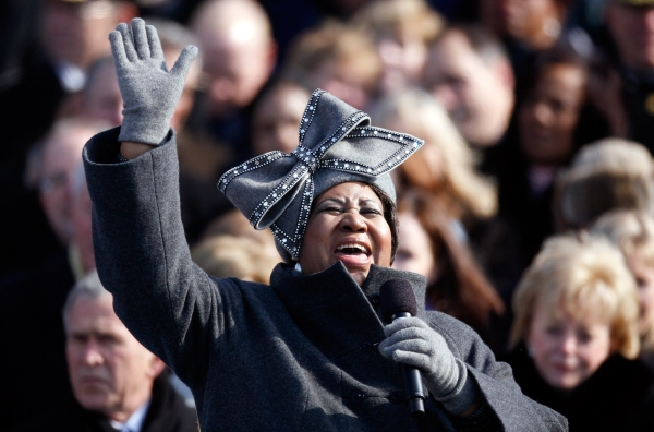 aretha-franklin-inauguration-president-obama-performance.jpg