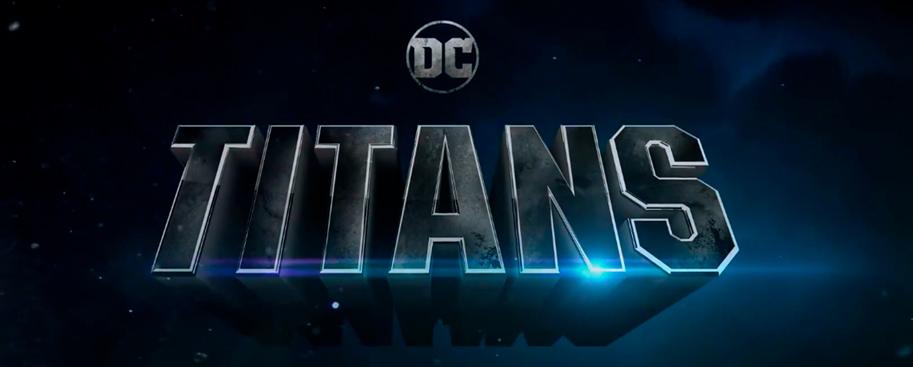 titans-dc-logo